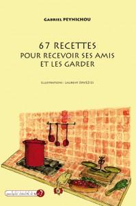 Un super livre de cuisine ! dans Cuisine couve67recettesweb1-199x300